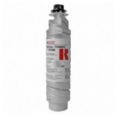 Ricoh 888169 (2120D) New Compatible Black Toner Cartridge