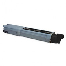 Okidata 43459304/43459408 Compatible Black Toner Cartridge (High Yield)