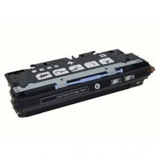 HP Q6470A Remanufactured Black Toner Cartridge