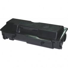 Kyocera-Mita TK-162 New Compatible Black Toner Cartridge