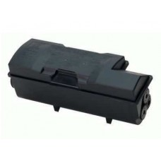 Kyocera-Mita TK-20H Compatible Black Toner Cartridge