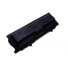 Kyocera-Mita TK-110/111/112 New Compatible Black Toner Cartridge