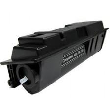 Kyocera-Mita TK-120/122 New Compatible Black Toner Cartridge