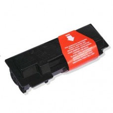 Kyocera-Mita TK-132 New Compatible Black Toner Cartridge