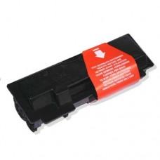 Kyocera-Mita TK-142 New Compatible Black Toner Cartridge