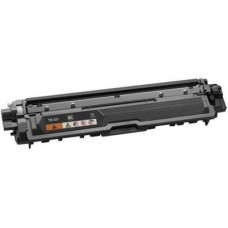 Brother TN-221 New Compatible Black Toner Cartridge