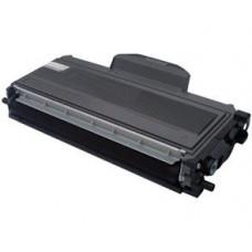 Brother TN-360 Compatible Black Toner Cartridge (high yield of TN-330)