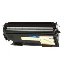Brother TN430 /460 Compatible Black Toner Cartridge