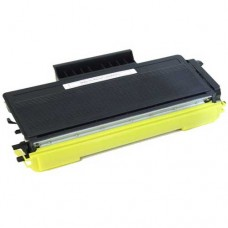 Brother TN-620/650 Compatible Black Toner Cartridge (High Yield)