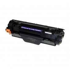 Canon 137 New Compatible Black Toner Cartridge
