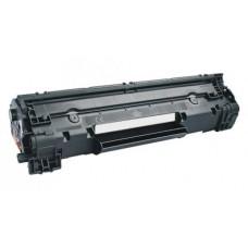 HP 78A CE278A Compatible Black Toner Cartridge