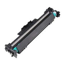 Compatible HP 19A CF219A Black Drum - With Chip