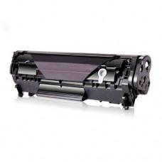 HP 48A CF248A Black Toner Cartridge LaserJet Pro M15, M16, MFP M28, M29a, M31
