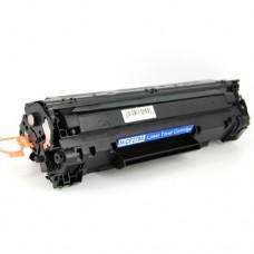 HP 79A New Compatible Black Toner Cartridge (CF279A)