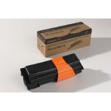 Kyocera-Mita TK-172 OEM Black Toner Cartridge