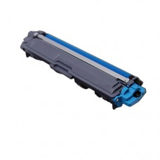 Brother TN227C Compatible Cyan Toner Cartridge High Yield - With Chip