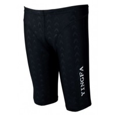 Yingfa 9205-1 Shark Skin Swimming Trunks