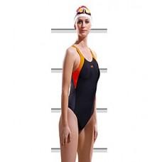Yingfa 923-1 New Aquaskin Swimwear