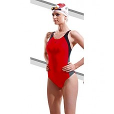 Yingfa 923-5 New Aquaskin Swimwear