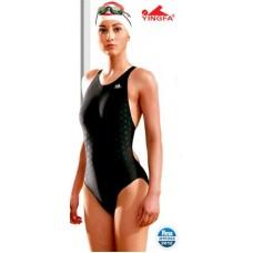 Yingfa 921-1 Shark Skin Racing Suits
